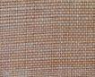 底纹0068,底纹,纹饰雕塑,编织 芦苇 工艺
