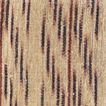 底纹0086,底纹,纹饰雕塑,底纹 色素 装饰