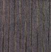 底纹0091,底纹,纹饰雕塑,布料 色彩 线形