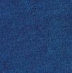 底纹0092,底纹,纹饰雕塑,蓝色 衣服 颜色