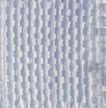 底纹0096,底纹,纹饰雕塑,针线 编织 手艺