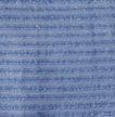 底纹0098,底纹,纹饰雕塑,抹布 线条 浪线