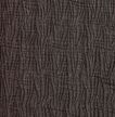 底纹0099,底纹,纹饰雕塑,黑色 布料 图纹