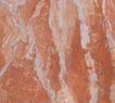 石纹0084,石纹,纹饰雕塑,