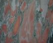 石纹0088,石纹,纹饰雕塑,