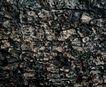 石纹0092,石纹,纹饰雕塑,岩石 表面 痕迹