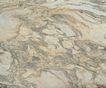 石纹0093,石纹,纹饰雕塑,纹理 岩石 花纹