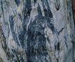 石纹0094,石纹,纹饰雕塑,岩层 节理 地质
