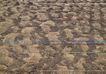 翠石纹0050,翠石纹,纹饰雕塑,