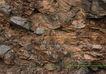 翠石纹0053,翠石纹,纹饰雕塑,