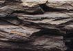 翠石纹0058,翠石纹,纹饰雕塑,