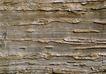 翠石纹0062,翠石纹,纹饰雕塑,山崖 层理 水平