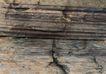 翠石纹0063,翠石纹,纹饰雕塑,石板 石层 纹路
