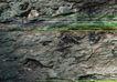 翠石纹0066,翠石纹,纹饰雕塑,