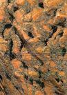 翠石纹0072,翠石纹,纹饰雕塑,