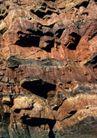 翠石纹0073,翠石纹,纹饰雕塑,