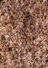 翠石纹0082,翠石纹,纹饰雕塑,