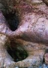 翠石纹0085,翠石纹,纹饰雕塑,