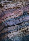 翠石纹0087,翠石纹,纹饰雕塑,