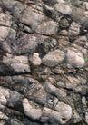 翠石纹0089,翠石纹,纹饰雕塑,