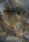 翠石纹0090,翠石纹,纹饰雕塑,