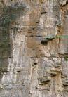 翠石纹0092,翠石纹,纹饰雕塑,层理 水平 发育