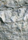 翠石纹0094,翠石纹,纹饰雕塑,沉积岩 地质 演化