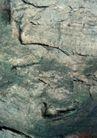 翠石纹0095,翠石纹,纹饰雕塑,石板 风化 痕迹