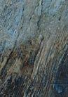 翠石纹0096,翠石纹,纹饰雕塑,岩石 表面 细纹