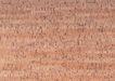 木纹0075,木纹,纹饰雕塑,空隙 劣制 板材