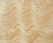 木纹0089,木纹,纹饰雕塑,