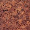 木纹0091,木纹,纹饰雕塑,木板 窟窿 腐蚀