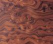 木纹0093,木纹,纹饰雕塑,木纹 清晰 植物
