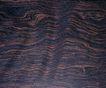 木纹0101,木纹,纹饰雕塑,黑色 木纹 木材