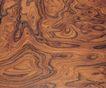 木纹0102,木纹,纹饰雕塑,木板 饰纹 建筑材料