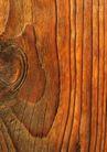 树纹0057, 树纹,纹饰雕塑,