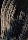 树纹0100, 树纹,纹饰雕塑,木材 纹路 直线