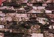 古今墙纹0057,古今墙纹,纹饰雕塑,