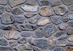 古今墙纹0076,古今墙纹,纹饰雕塑,岩石 不规则 砌成
