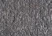 古今墙纹0080,古今墙纹,纹饰雕塑,粗糙 墙面 石砾