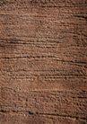 古今墙纹0085,古今墙纹,纹饰雕塑,