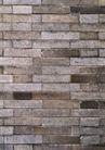 古今墙纹0096,古今墙纹,纹饰雕塑,砖块 砖砌 建筑物