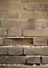 古今墙纹0097,古今墙纹,纹饰雕塑,砖墙 石灰 凝固