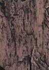 铜艺青铜0081,铜艺青铜,纹饰雕塑,