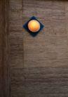 铜艺青铜0098,铜艺青铜,纹饰雕塑,强墙 痕迹 图纹