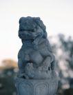 狮艺0052,狮艺,纹饰雕塑,