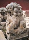 狮艺0091,狮艺,纹饰雕塑,石狮 石料厂 加工