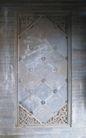 花纹墙饰0029,花纹墙饰,纹饰雕塑,
