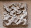花纹墙饰0053,花纹墙饰,纹饰雕塑,