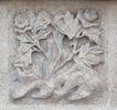 花纹墙饰0057,花纹墙饰,纹饰雕塑,
